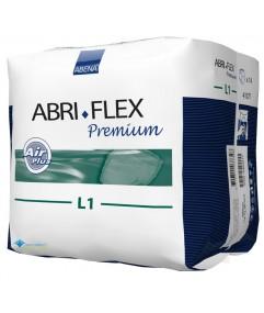 Tã quần người lớn Abri Flex Premium L1