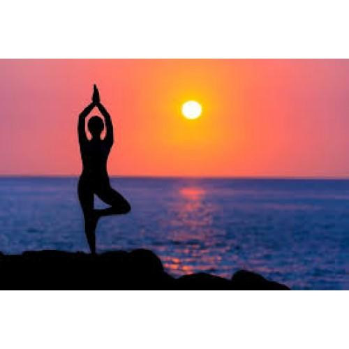 Yoga là một bộ môn rất phổ biến trên toàn thế giới. Tuy nhiên, nhiều người vẫn chưa biết rõ về yoga dẫn đến những hiểu lầm khiến họ không lựa chọn tham gia bộ môn này. Bài viết sẽ giải quyết giúp bạn những bí ẩn về yoga mà lâu nay mọi người vẫn đồn thổi.