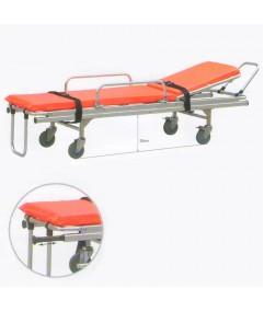 Băng ca cứu thương SKB039A
