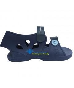 Giày bảo vệ chân BL Tech size XL
