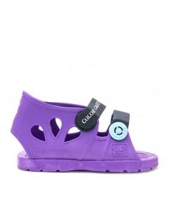 Giày bảo vệ chân BL Tech size S
