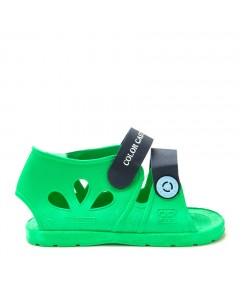 Giày bảo vệ chân BL Tech size M