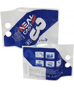 Băng bó bột chống thấm nước Neal Premium Cast 3P (7.5cm x 4m)