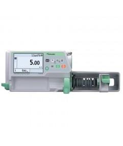 Bơm tiêm điện TERUMO TE-SS730
