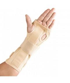 Nẹp cổ tay Dyna dùng cho cả 2 tay