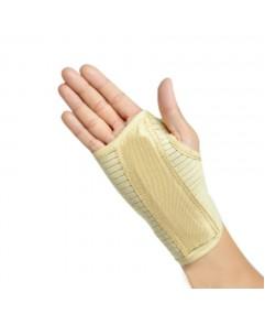 Nẹp cố định cổ tay phải Dyna thoáng khí D21
