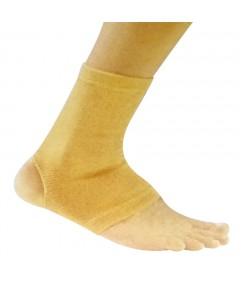 Băng hỗ trợ cổ chân Olympian D30