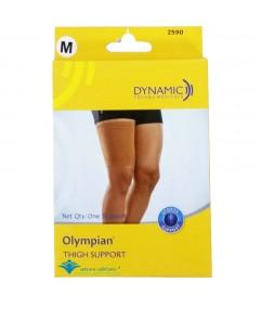 Băng hỗ trợ đùi Olympian D35