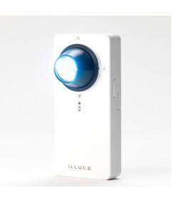 Đèn soi da Illuco IDS-1000 - Korea