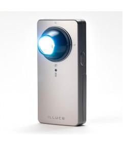 Đèn soi da Illuco IDS-1000 Plus - Korea