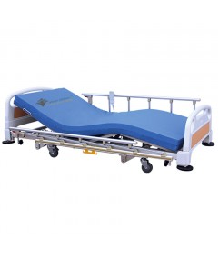 Giường điện tử BA7001