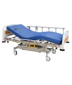 Giường điện tử BA7002-HC