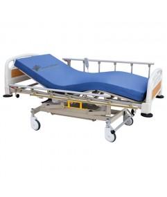 Giường điện tử BA7003
