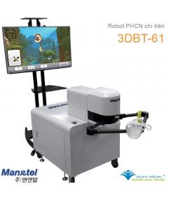 Robot PHCN chi trên