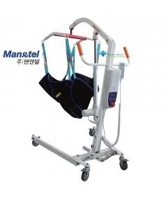 Thiết bị nâng bệnh nhân MannTel ML10 Hàn Quốc