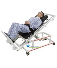 Thiết bị vật lý trị liệu chân MSBT-10