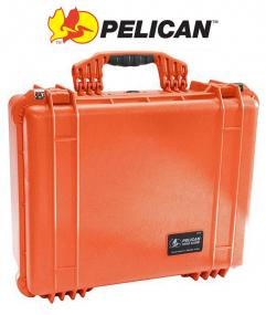 Vali cứu thương Pelican 1550 EMS