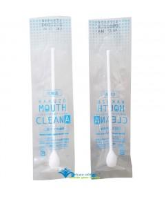Tăm bông vệ sinh răng miệng CLEANA (cây)
