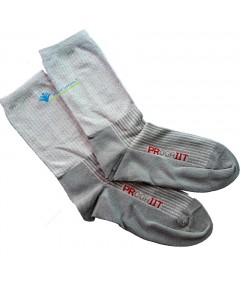 Vớ chỉ bạc Progaiit chống loét chân cho người bệnh tiểu đường