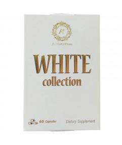 Viên uống trắng da White Collection (60 viên)