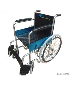 Xe lăn ALK-809-E