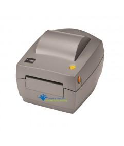 Máy in mã vạch cho vòng đeo tay bệnh nhân Zebra ZD120